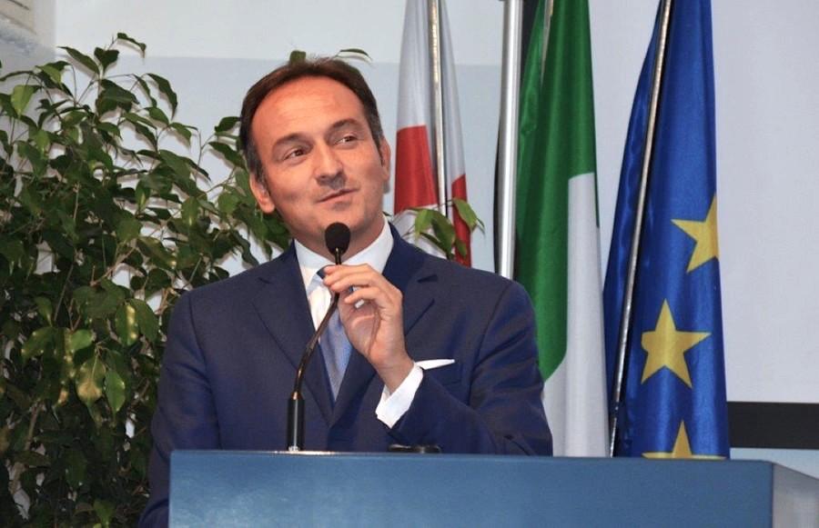 """Il Piemonte vuole l'Universiade invernale 2025, Cirio: """"Occasione di sviluppo per il nostro territorio"""""""