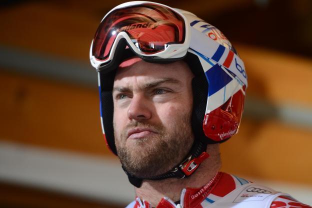 Lutto nel mondo dello sci, muore il francese Poisson