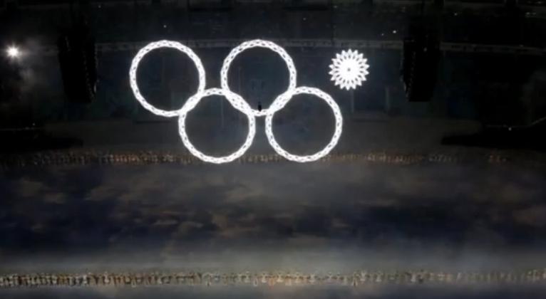 Olimpiadi invernali, Russia esclusa dai Giochi Gli atleti potranno partecipare a titolo individuale