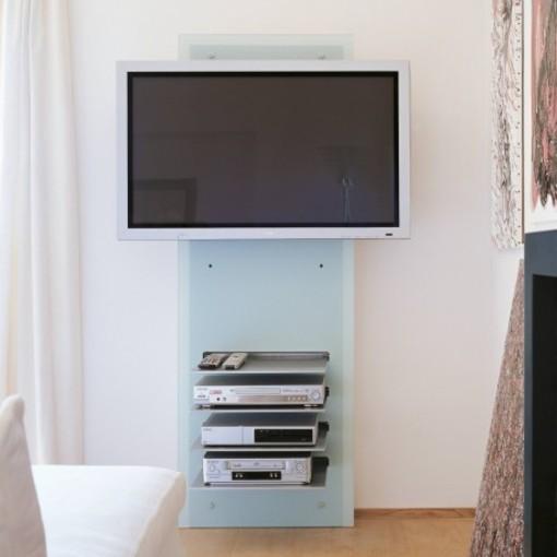 Mobile Porta Tv Arredamento.Come Scegliere I Mobili Porta Tv Piu Adatti Per Il Tuo