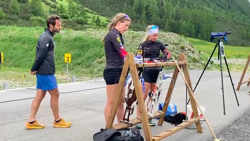 norvegia_femminile_allenamento_biathlon.png