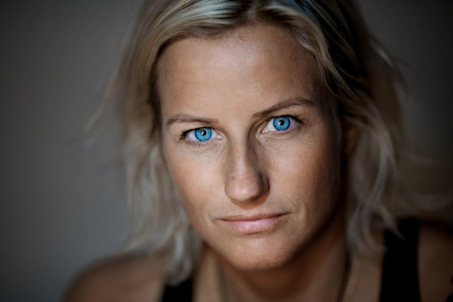 Tragedia in Norvegia. Muore a soli 38 anni Vibeke Skofterud