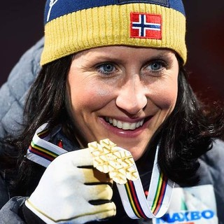 """Pechino 2022, Marit Bjørgen contro il boicottaggio: """"Non si può dare questo peso agli atleti, quando è responsabilità del CIO"""""""