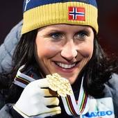 Fondo - La Svezia potrebbe ripartire da Perry Olsson, ex allenatore di Northug e Bjørgen