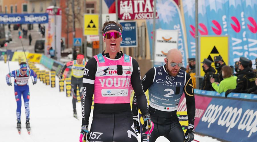 Granfondo - Visma Ski Classics, ecco il calendario del Pro Tour 2021/22: cinque gare in Italia, esordio per Misurina
