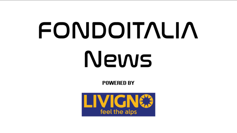 Fondo Italia News: nuova puntata del nostro TG sportivo (VIDEO)