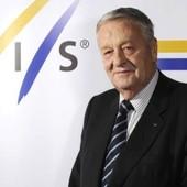 Svolta epocale nella FIS: Gian Franco Kasper lascerà la presidenza nel maggio 2020