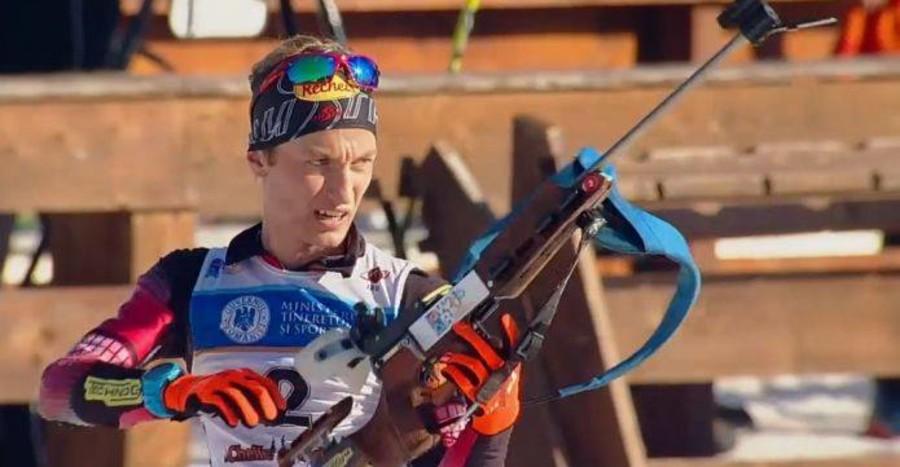 Biathlon - L'Austria annuncia il contingente per le due tappe di Kontiolahti