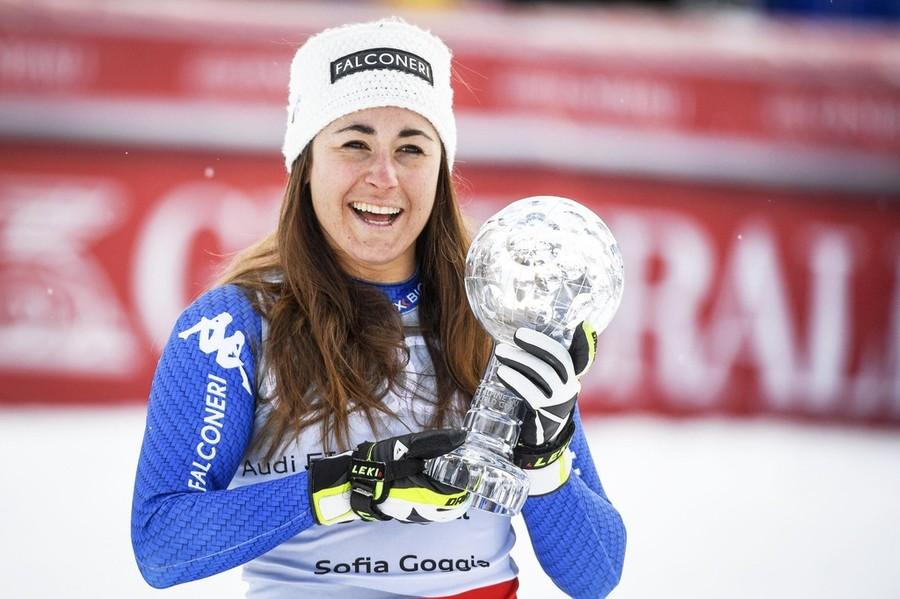 """Mondiali Cortina 2021 - Roda: """"Se si proseguirà con le date attuali, saremo pronti"""""""