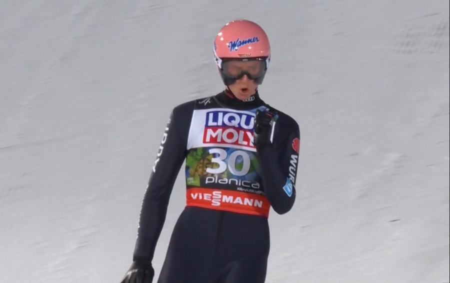 Sci Alpinismo e Sci Nordico - Programma ed orari delle gare di giovedì 25 marzo