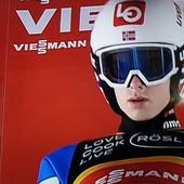La Norvegia vince la gara a squadre di Lahti