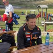 """VIDEO, Sci di Fondo - Emil Iversen a Fondo Italia: """"A Oberstdorf è stato un giorno particolare che ricorderò per sempre"""""""