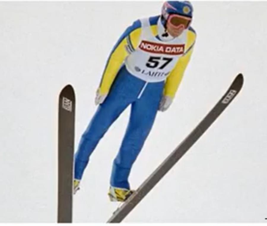 Buon compleanno Jan Boklöv! Intervista al rivoluzionario che 35 anni fa cambiò per sempre il salto con gli sci.