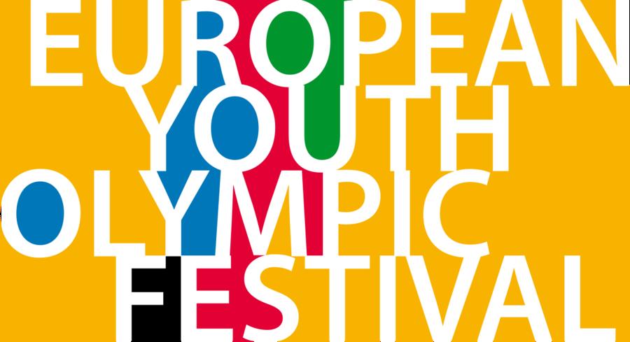 Il Friuli Venezia Giulia ospiterà i Giochi Olimpici Giovanili Europei Invernali 2023