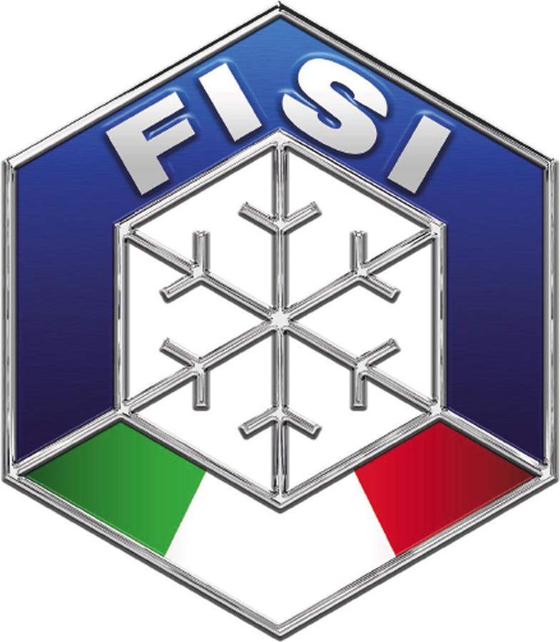 La FISI lancia un concorso per la creazione del logo del Centenario
