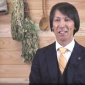 """Salto - A 48 anni Kasai ancora non molla: """"Voglio i Giochi Olimpici di Pechino"""""""