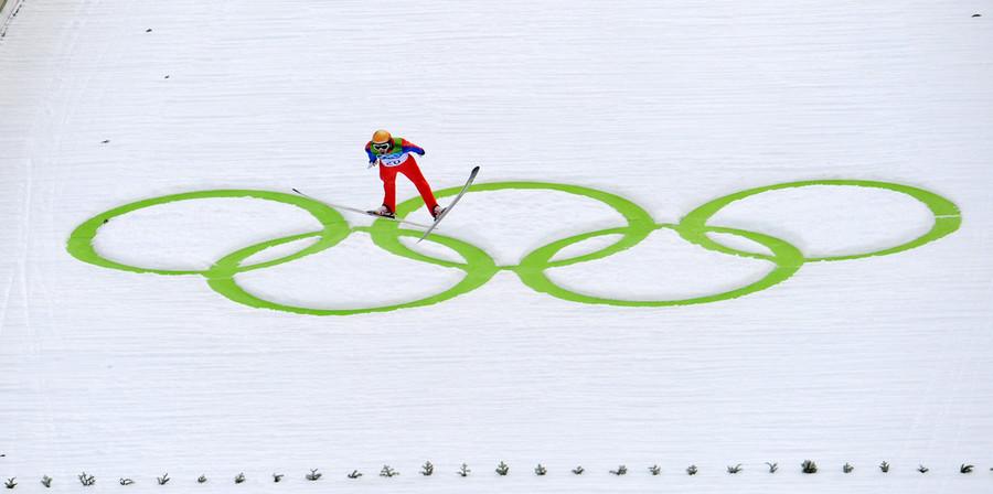 Olimpiadi Invernali 2026: ecco dove dovrebbero svolgersi le gare