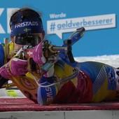 Biathlon - Hanna Öberg non lascia nulla al caso: nuova dieta per recuperare al meglio