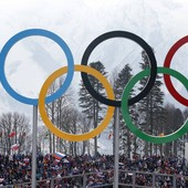 """Olimpiadi - Tokyo 2021 a rischio, il Comitato Organizzatore: """"Nella situazione attuale non potremmo organizzare i Giochi"""""""