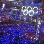 L'annuncio: Torino rivive il sogno olimpico, ospiterà le Universiadi del 2025