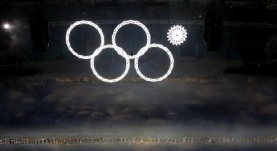 Bandiera russa bandita da Tokyo 2020 e Pechino 2022 ma il CAS dimezza il periodo di sospensione