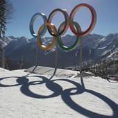 """La Russia potrebbe candidarsi per ospitare le Olimpiadi Invernali del 2030: """"Per ora è solo un'idea"""""""