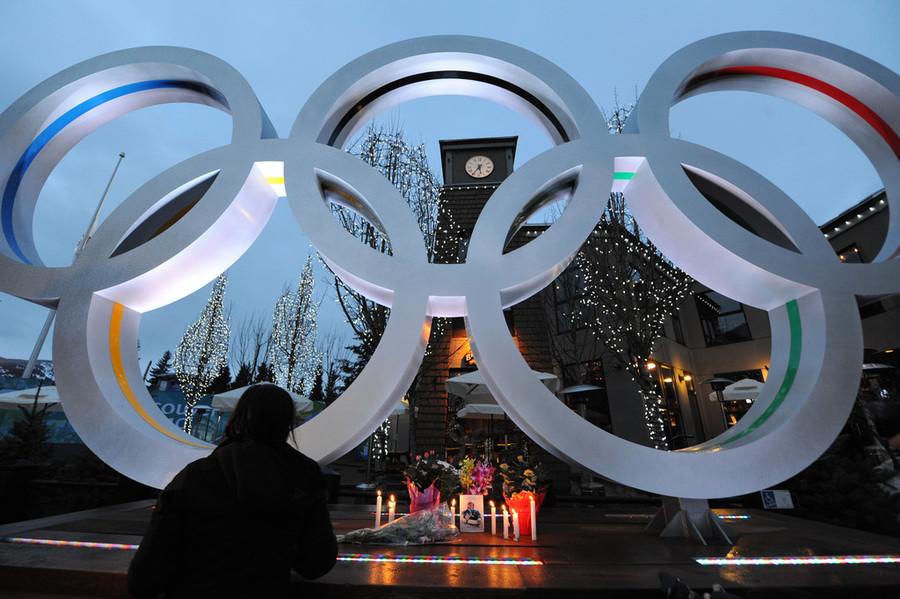 Olimpiadi invernali 2026. Stoccolma si ritira! Cortina verso un referendum?