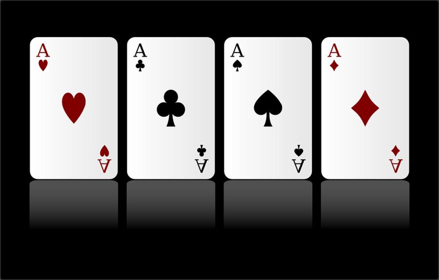 La migliore lista confronto di poker rooms 2020