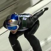 Ryoyu Kobayashi più bravo di tutti nelle qualifiche di Titisee-Neustad