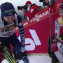 Combinata Nordica - Riiber vince il 2° Triple in carriera in volata su Herola e Watabe. 21° Pittin