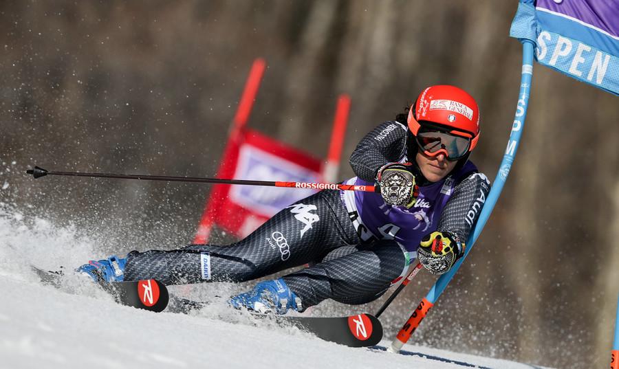 """Dalla Germania avvertono: """"Se la stagione si fermasse gli sport invernali morirebbero"""""""