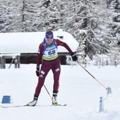 Biathlon IBU Cup - Alla Russia la staffetta mista, la Norvegia vince la single mixed relay