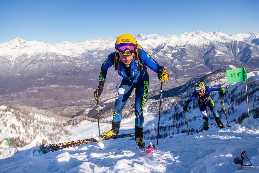 Sci Alpinismo - Ad Albosaggia Polisportiva ed Amministrazione Comunale già al lavoro per la tappa di Coppa del Mondo