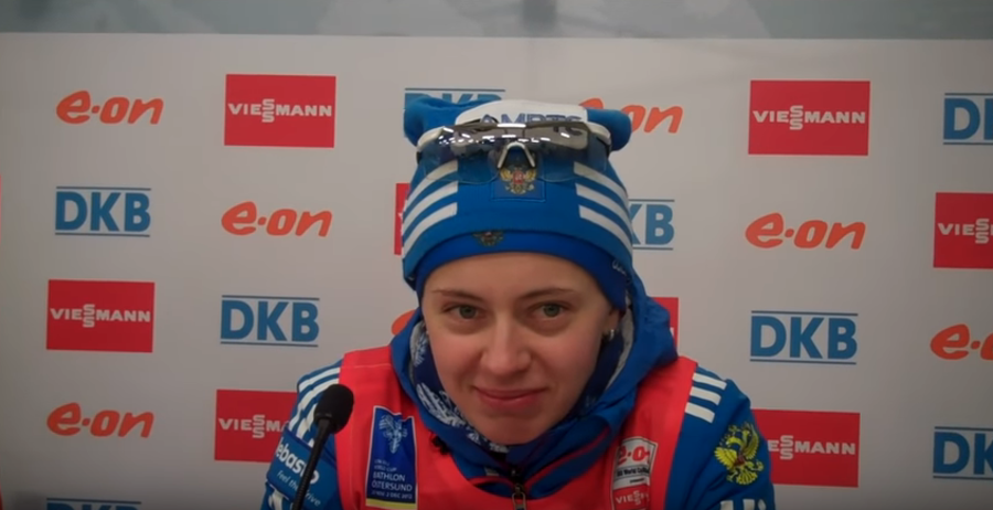 DOPING - Il TAS assolve Vilhukina, che tiene l'argento vinto a Sochi, e Romanova ma non Zaitseva: la Russia perde l'argento in staffetta