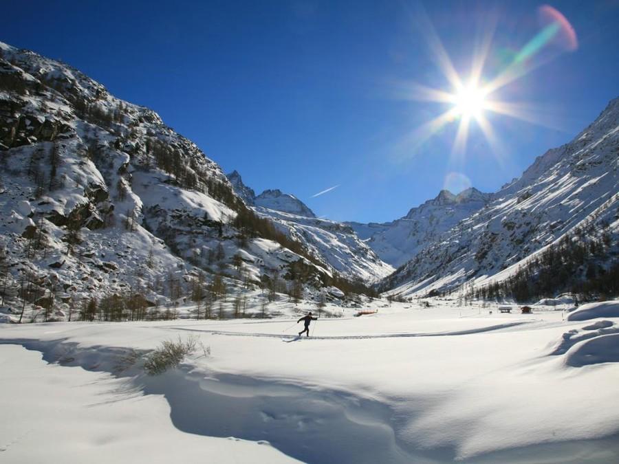 Foto da www.lovevda.it