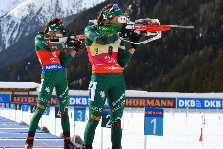 Giorno per giorno, l'agenda della stagione 2019/20: tutte le gare di sci nordico, biathlon e sci alpinismo