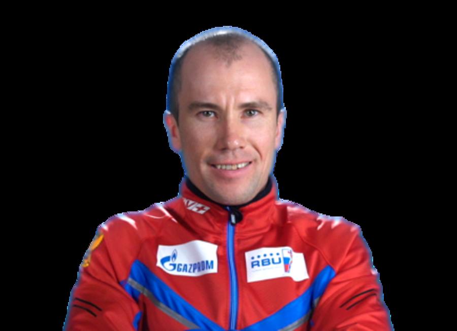 Biathlon - Tre controlli antidoping saltati, il russo Slepov a rischio squalifica