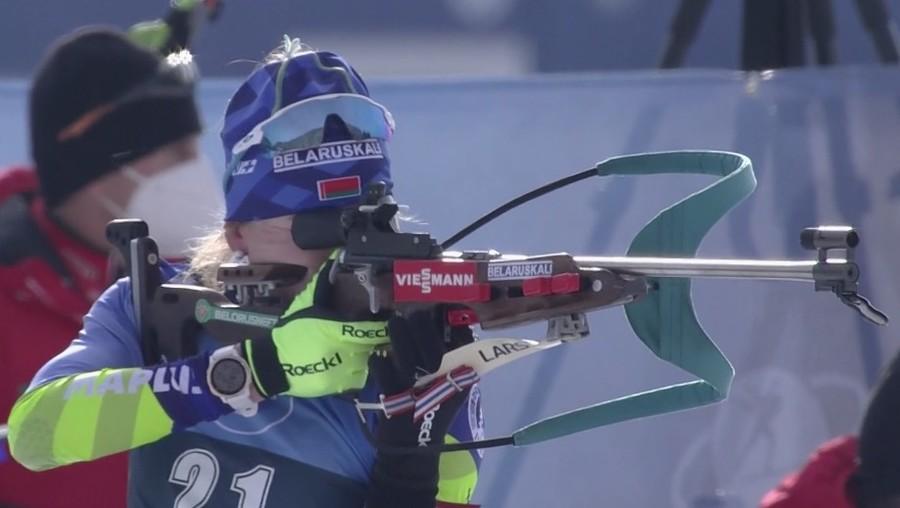 Biathlon - Minsk-Raubichi rischia ancora di perdere la Coppa del Mondo; decisione entro settembre