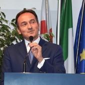 Milano Cortina 2026, il Piemonte si fa avanti