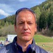 """Biathlon - Alex Inderst parla della Squadra B """"Milano Cortina"""": """"È il momento giusto per dar vita a questo progetto"""""""