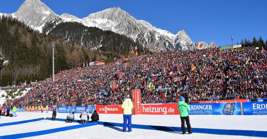 """Biathlon - Ivana Vaccari: """"La RAI sta chiudendo la trattativa con l'IBU per trasmettere i Mondiali"""""""