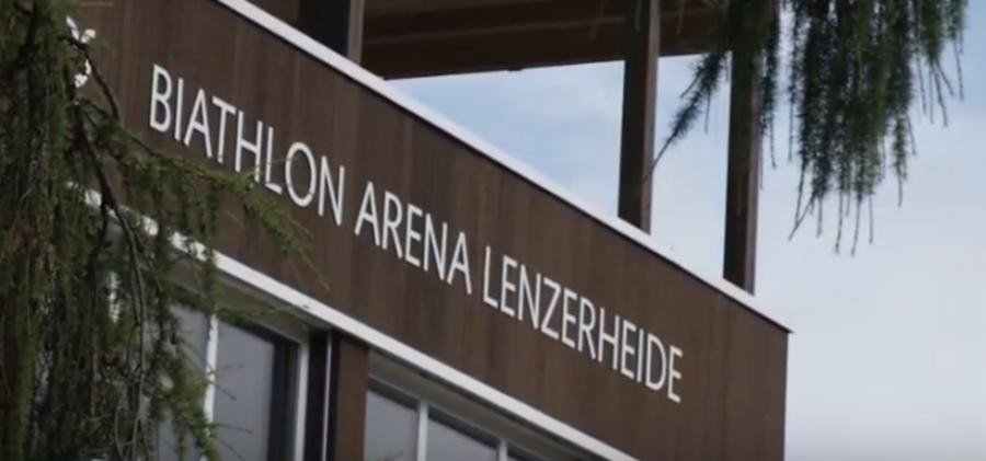Biathlon - Lenzerheide sogna di ospitare il Mondiale del 2025: l'IBU ha ispezionato la località svizzera