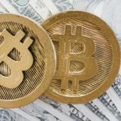 Bitcoin Trader: panoramica generale