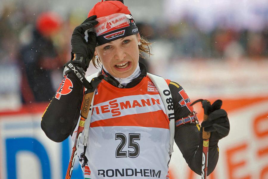 Biathlon - Ecco il pettorale blu per il miglior Under 25: chi avrebbe vinto questa classifica negli ultimi 15 anni?