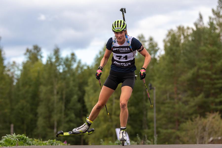 Foto di Håkan Bildberg
