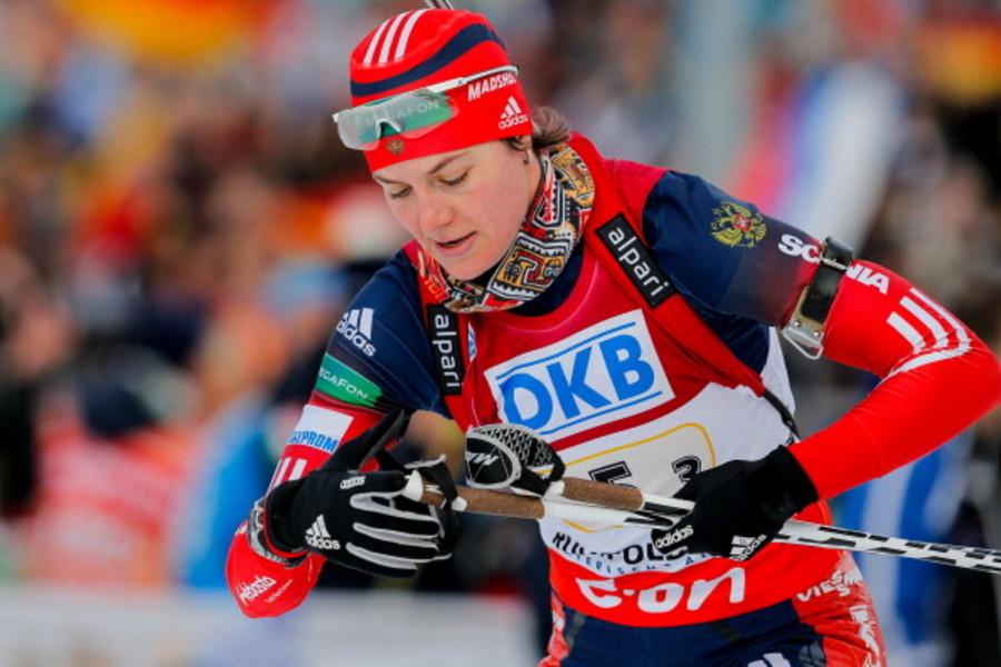 Biathlon - Irina Starykh sfortunata: chirurgo positivo al covid-19, l'intervento alla schiena è rinviato a settembre