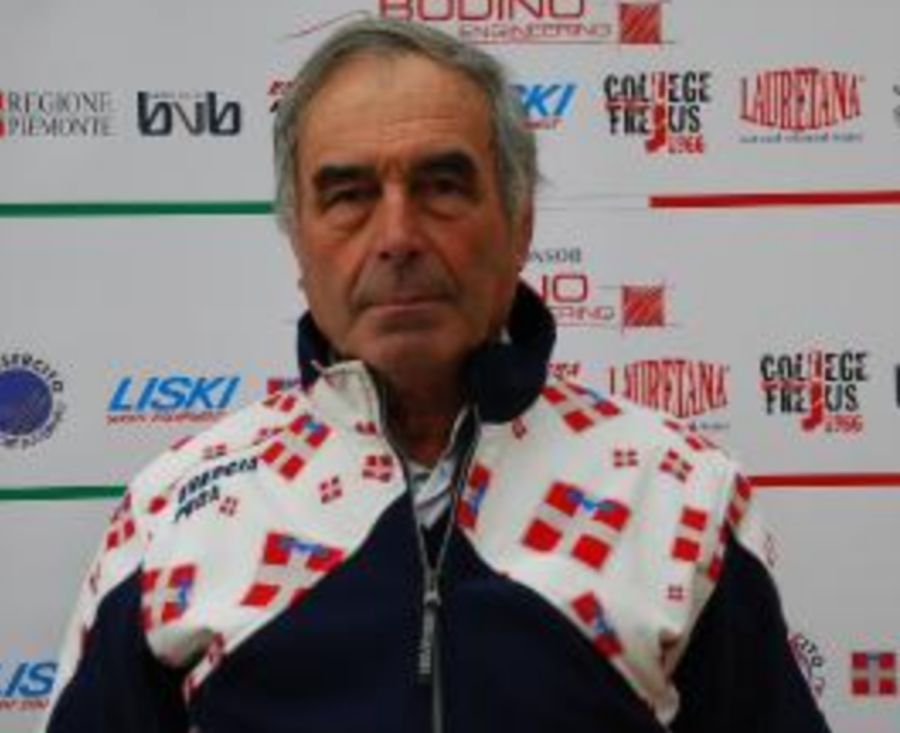 Biathlon - A Bergemolo (Cuneo) si svolgerà il Memorial Ezio Fiandino