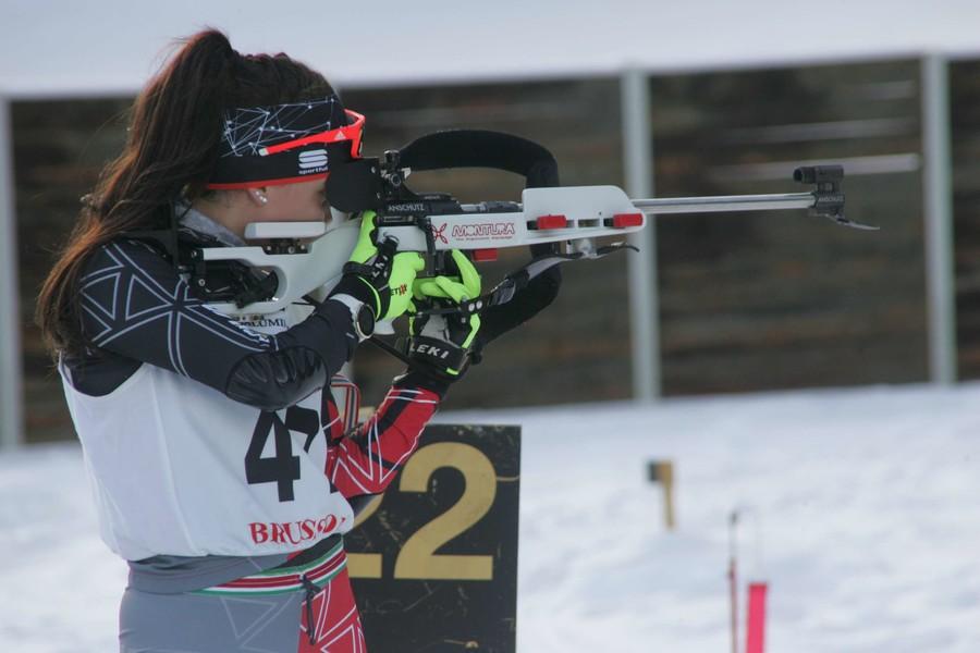 Le squadre del Comitato ASIVA di fondo, biathlon e sci alpinismo per la stagione 2020/21