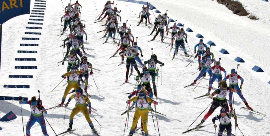 """Biathlon - La Val Martello attende la IBU Cup, Georg Altstaetter: """"Piste in ottime condizioni, ci prepariamo ad accogliere tanti atleti"""""""