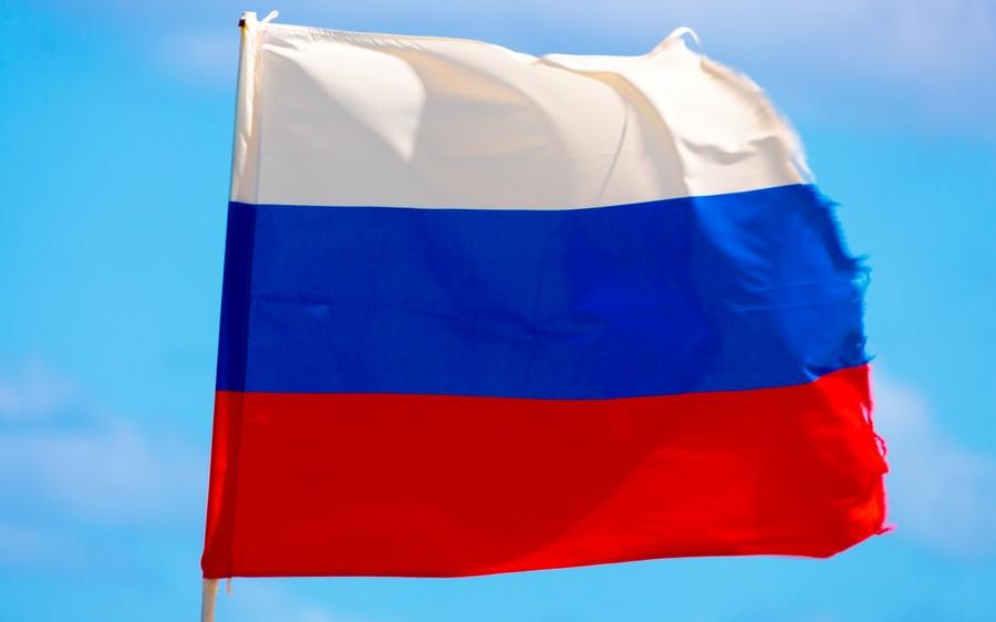 Biathlon - Campionato Russo in tono minore a Rybinsk: vittorie per Rumiantseva e Mikhailov